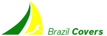 brazilcovers