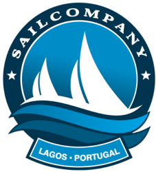Sailinglagos.com