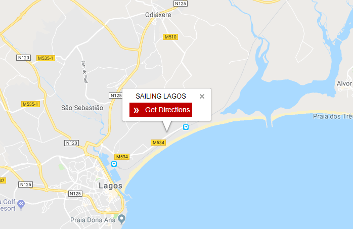 directionmap