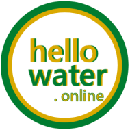 HelloWater