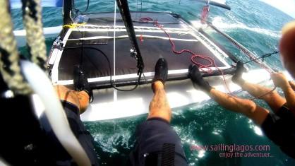 sailinglagost trapez fun.JPG