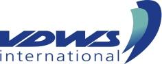 VDWS-Logo_CMYK